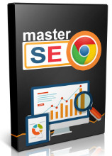 Master SEO 2015 and Beyond