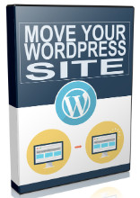 How to Move Your WordPress Website to Other Host and Domain Name in 2016